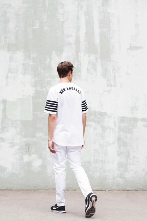 monkey-time-x-stampd-2014-2020-collection-lookbook-1