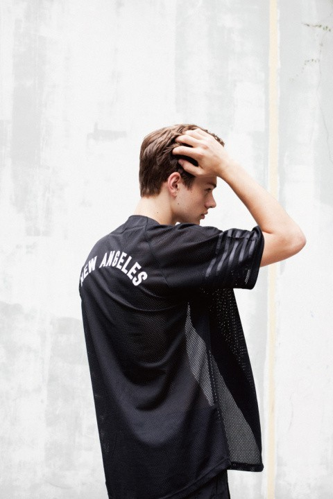 monkey-time-x-stampd-2014-2020-collection-lookbook-7