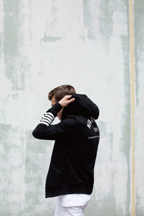 monkey-time-x-stampd-2014-2020-collection-lookbook-9