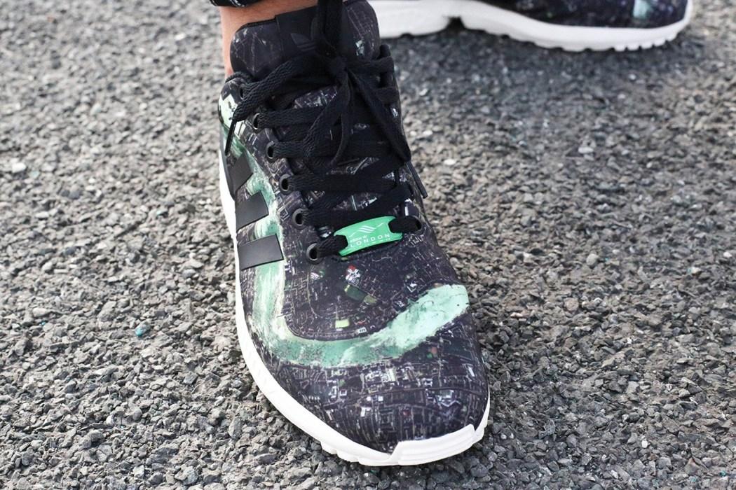 adidas-originals-zx-flux-london-2