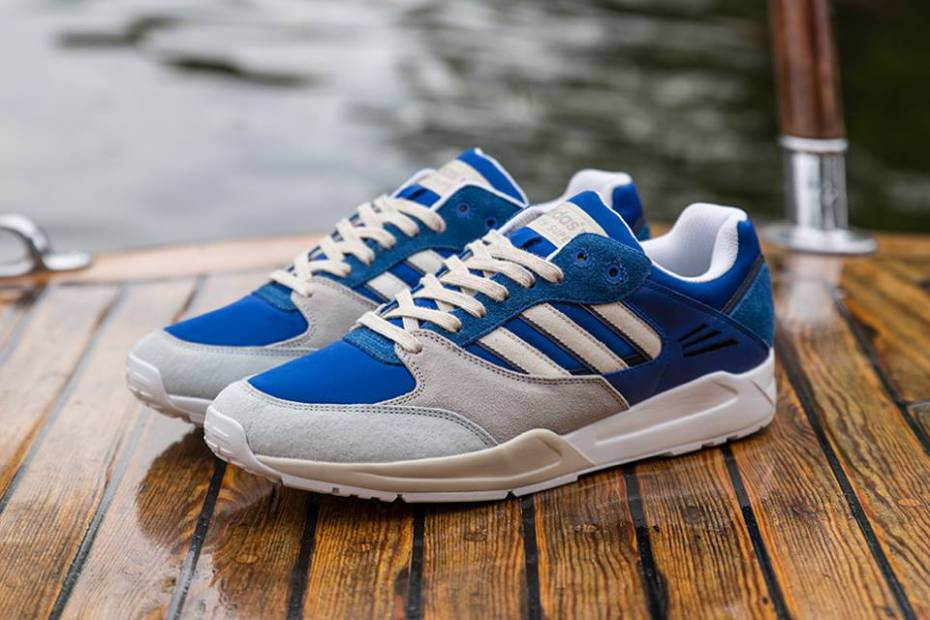 sneakersnstuff-x-adidas-originals-2014-summer-archipelago-pack-2
