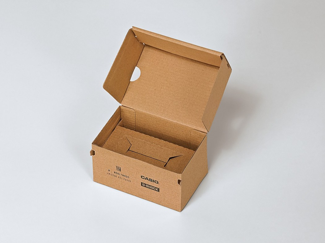 DW-5600NH-1_特殊包裝