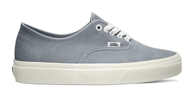 vans-classic-vintage-collection-02-570x236