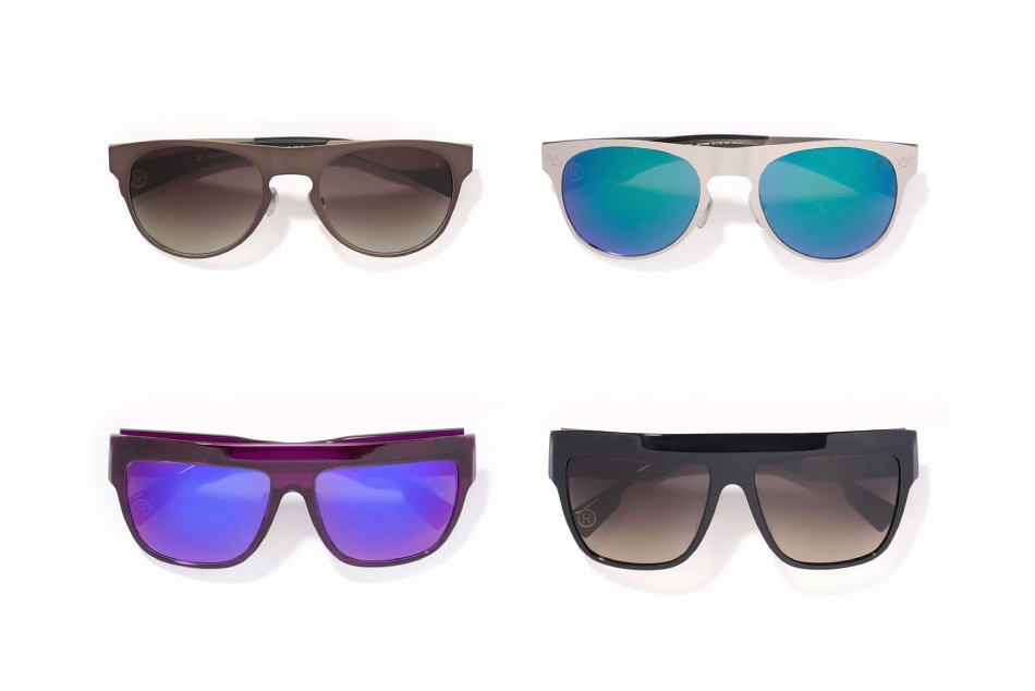 bape-2014-fall-eyewear-collection-1