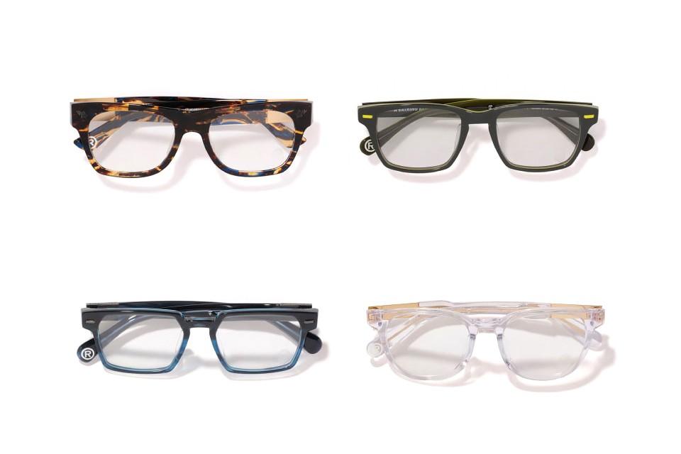 bape-2014-fall-eyewear-collection-3