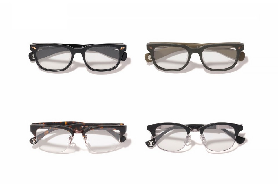 bape-2014-fall-eyewear-collection-4