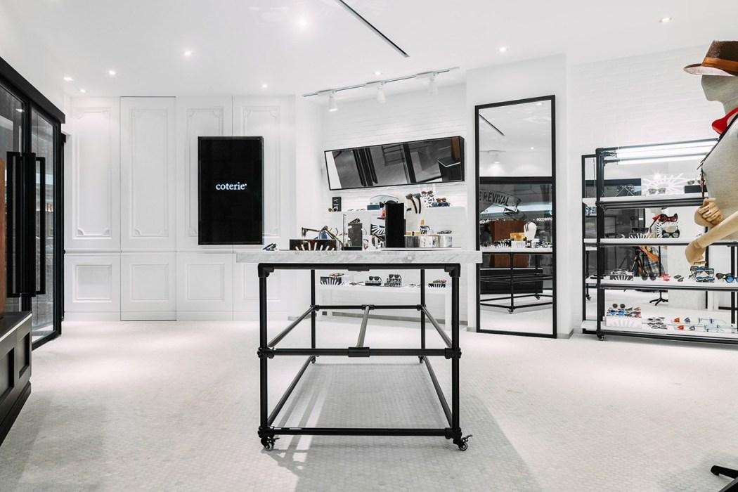 coterie-eyewear-shanghai-xintiandi-flagship-store-2