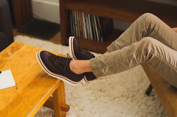 haven-2014-step-inside-footwear-lookbook-4