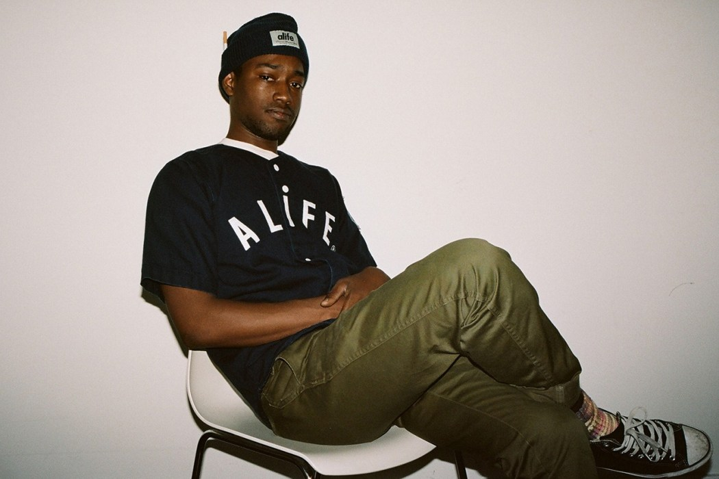 alife-2014-fall-lookbook-4