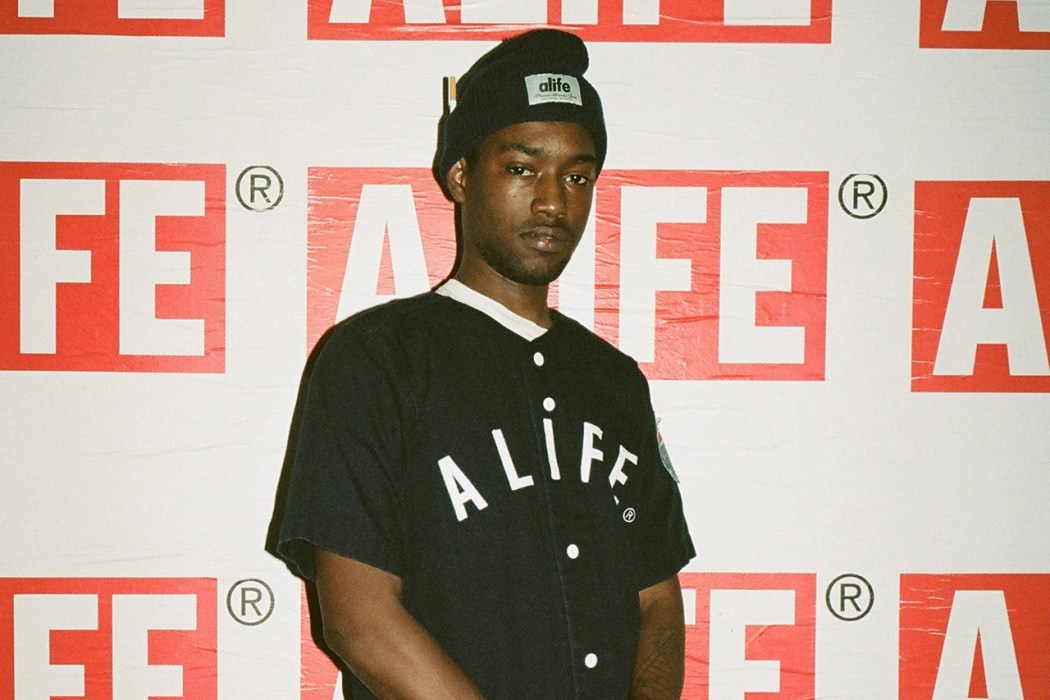 alife-2014-fall-lookbook-10