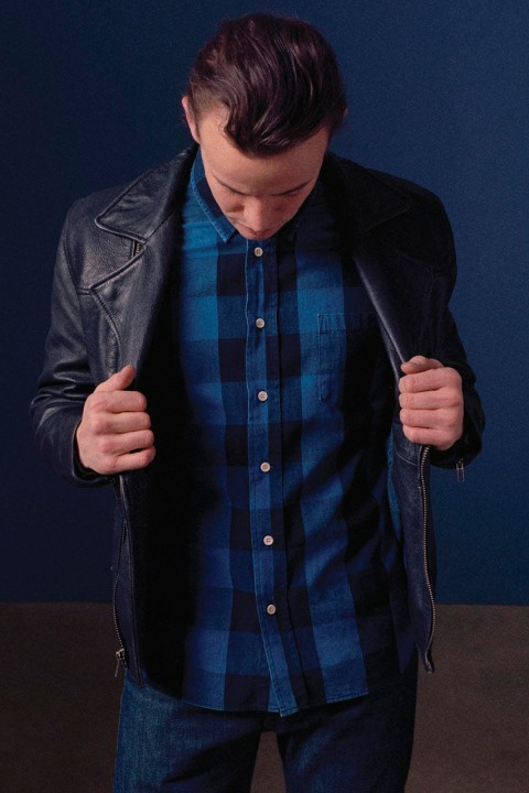 levis-made-crafted-2014-fall-winter-lookbook-3