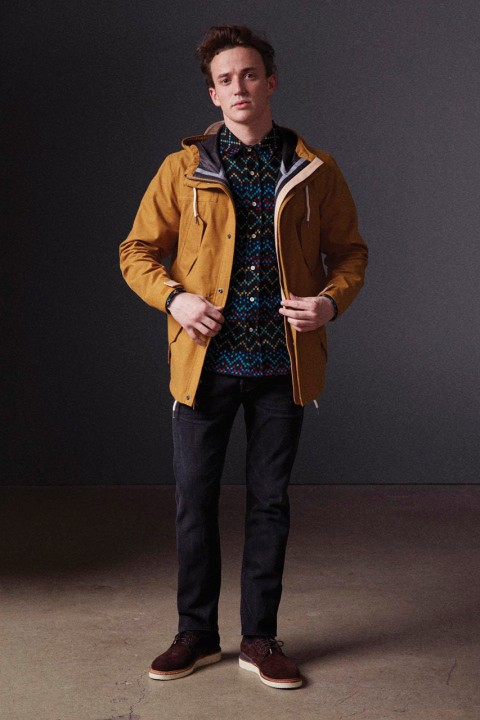 levis-made-crafted-2014-fall-winter-lookbook-5