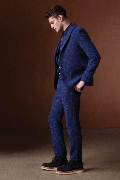 levis-made-crafted-2014-fall-winter-lookbook-6