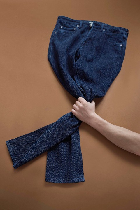 levis-made-crafted-2014-fall-winter-lookbook-8