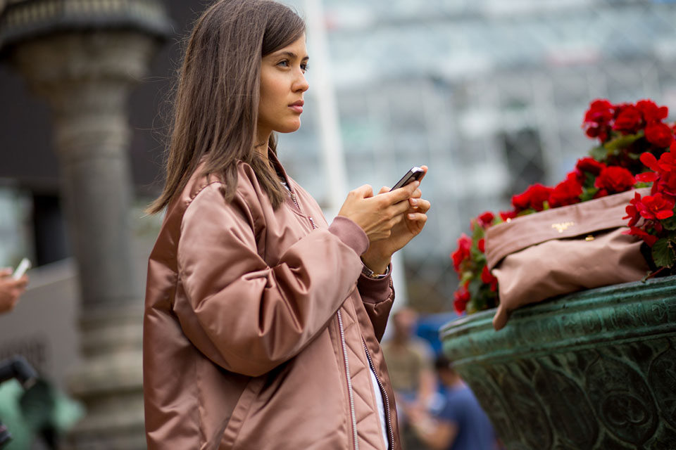 copenhagen-fashion-week-street-style-3