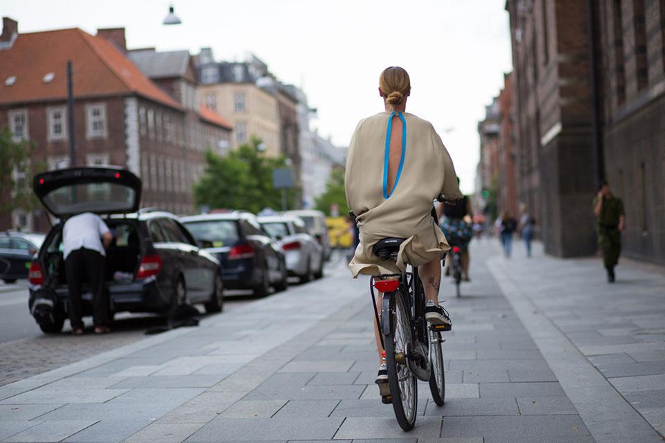 copenhagen-fashion-week-street-style-6