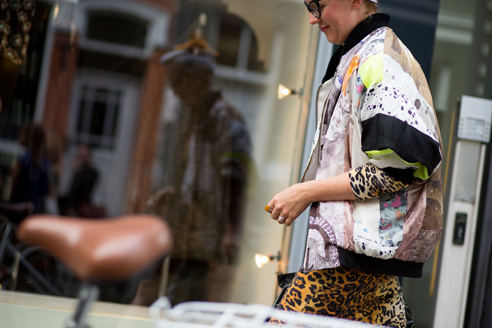 copenhagen-fashion-week-street-style-12