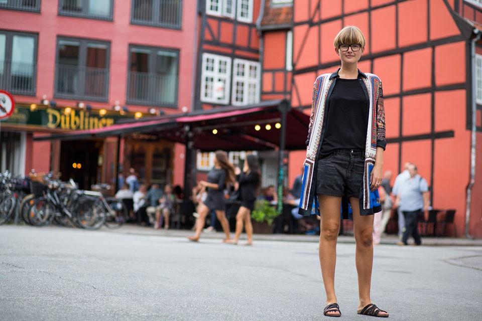 copenhagen-fashion-week-street-style-14