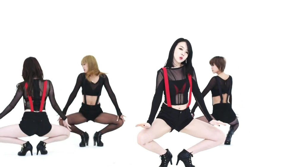 Girls Day Expectation3