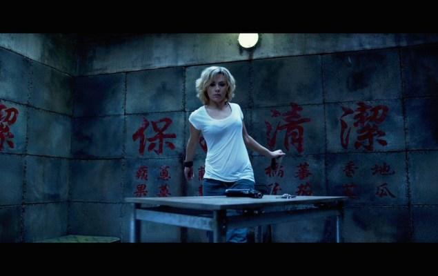 lucy-2014-movie-screenshot-johansson