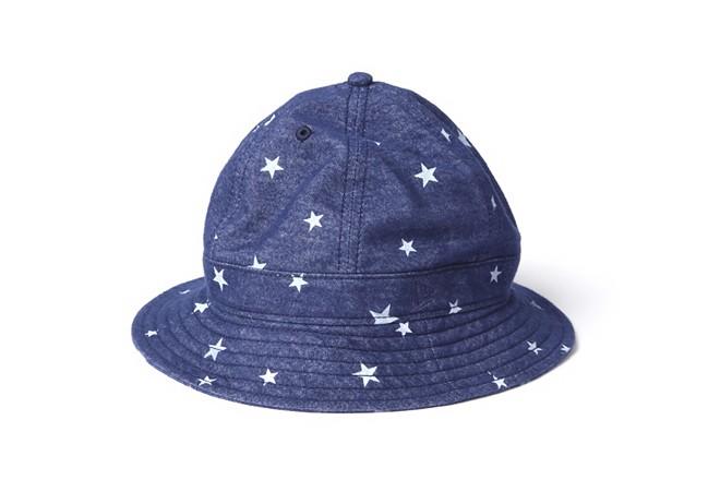 uniform-experiment-new-era-star-explorer-hat-2