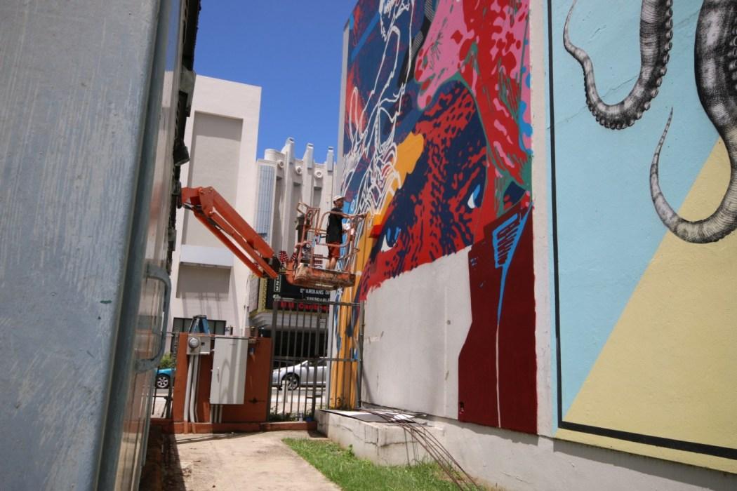 cyrcle-struggle-of-nations-mural-museo-de-arte-contemporaneo-puerto-rico-02