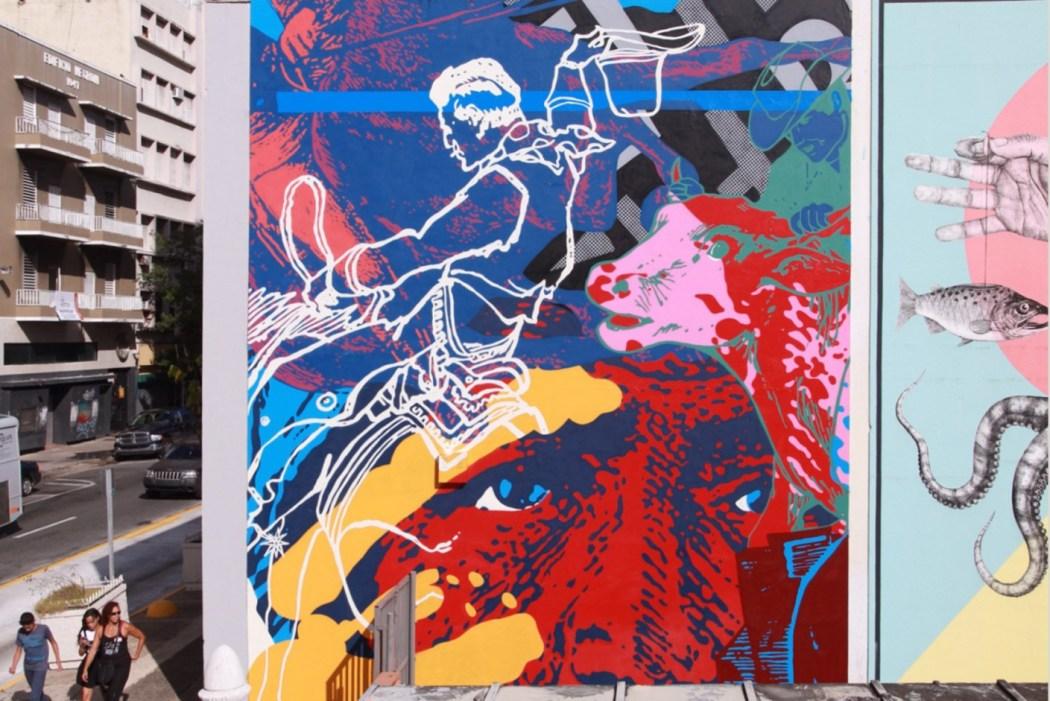 cyrcle-struggle-of-nations-mural-museo-de-arte-contemporaneo-puerto-rico-06