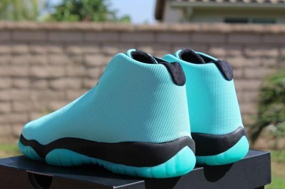 jordan-future-gs-bleached-turquoise-5