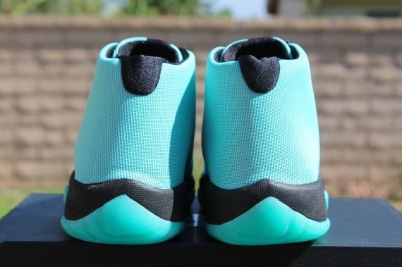 jordan-future-gs-bleached-turquoise-6