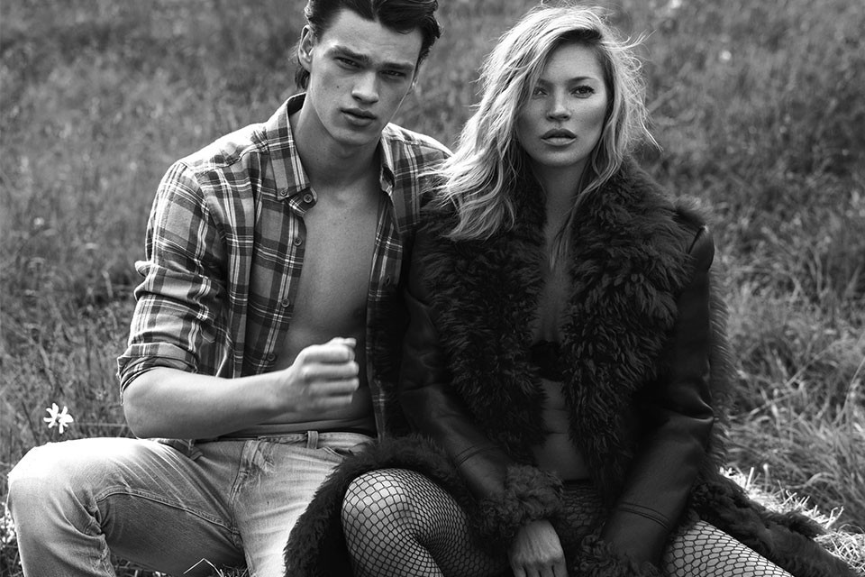 super-normal-super-models-by-mert-marcus-for-w-magazine-6