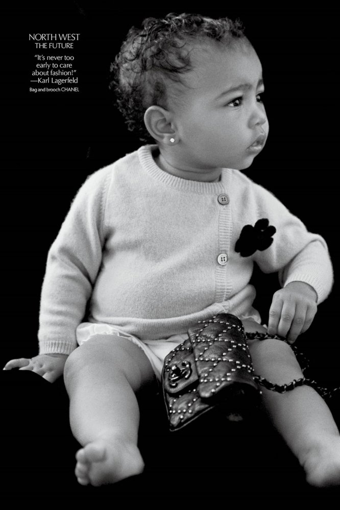 north_west_cr_cover