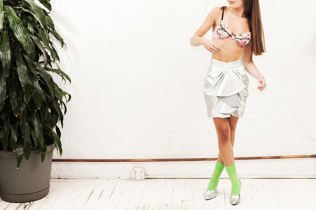 icny-x-fleur-du-mal-2014-fall-editorial-1