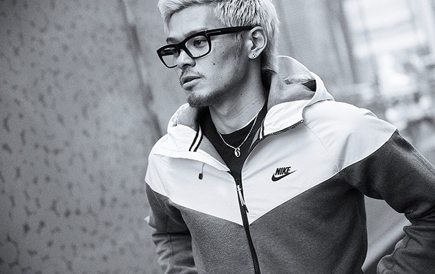 nike-sportswear-2014-fall-winter-tech-pack-lookbook-4