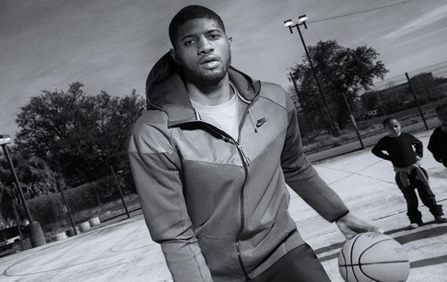 nike-tech-pack-2014-paul-george