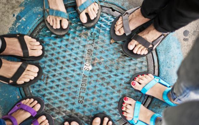 teva-spring-summer-lookbook-2014-sandals_2_grande