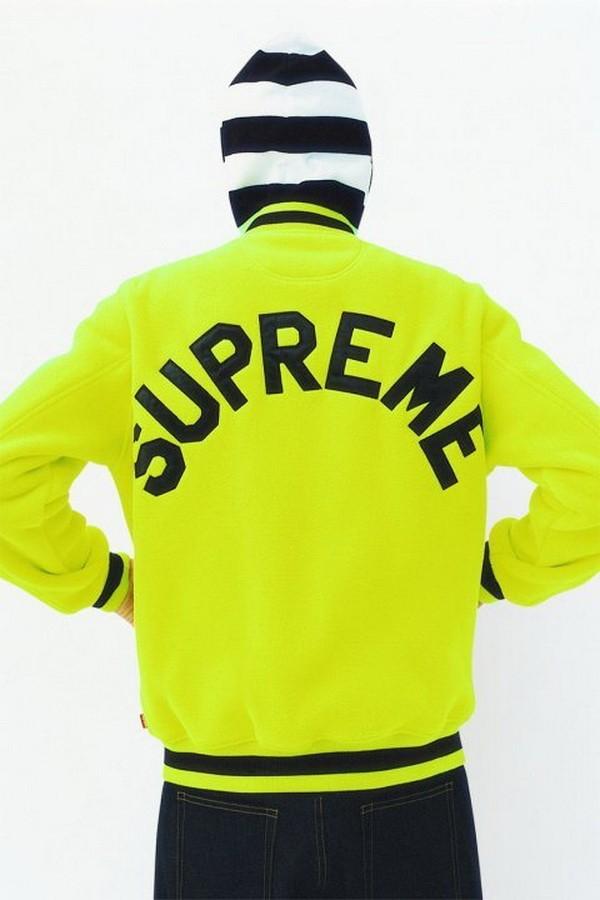 supreme-2014-fall-winter-lookbook-18