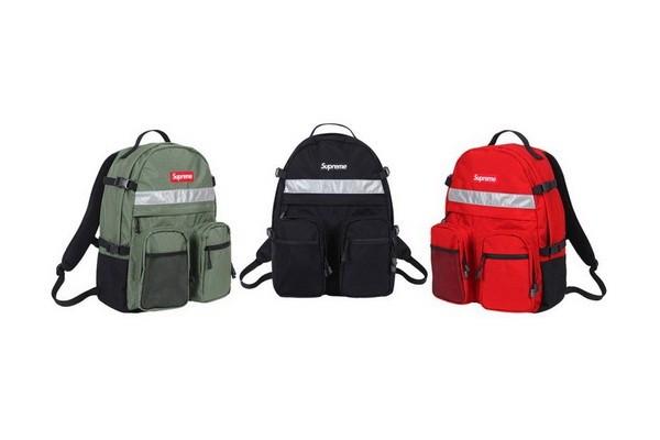supreme-2014-fall-winter-accessories-collection-2