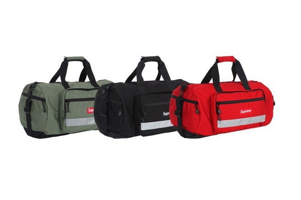 supreme-2014-fall-winter-accessories-collection-3