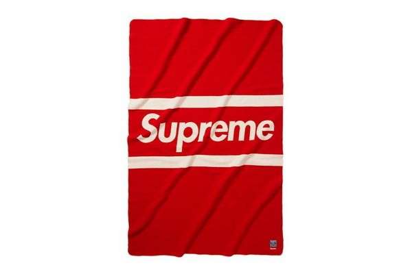 supreme-2014-fall-winter-accessories-collection-6