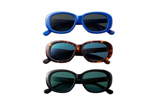 supreme-2014-fall-winter-accessories-collection-27