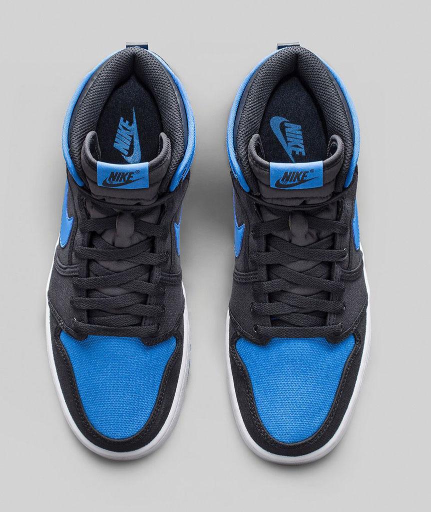 air-jordan-1-retro-ko-high-og-sport-blue-4