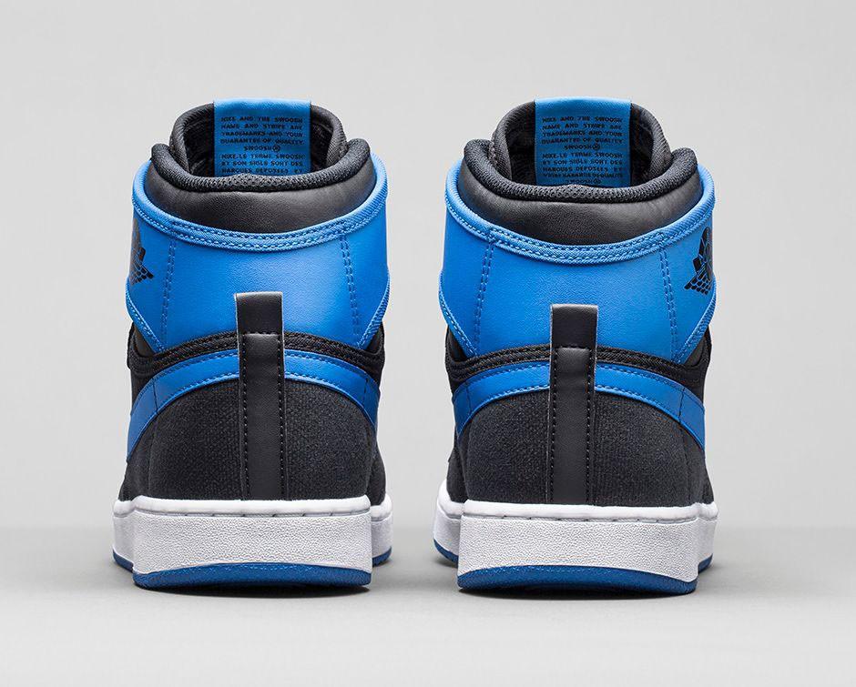 air-jordan-1-retro-ko-high-og-sport-blue-5
