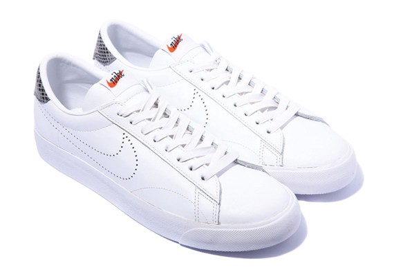 nike-tennis-classic-fragment-design-1