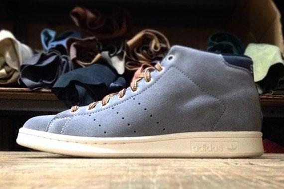 kazuku-mcnairy-adidas-originals-84-lab-stan-smith-mid-1