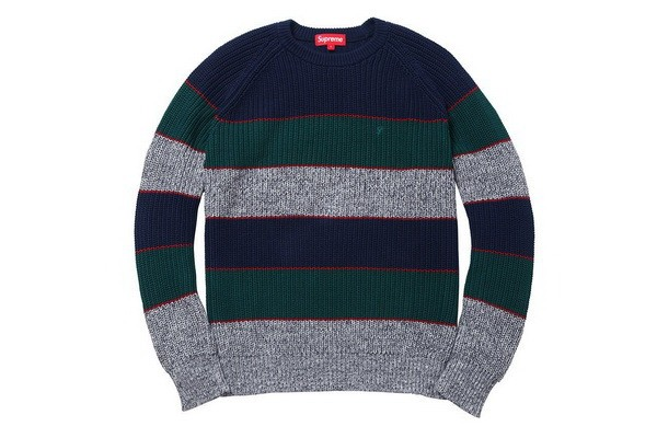 supreme-2014-fall-winter-knits-button-down-shirts-collection-2