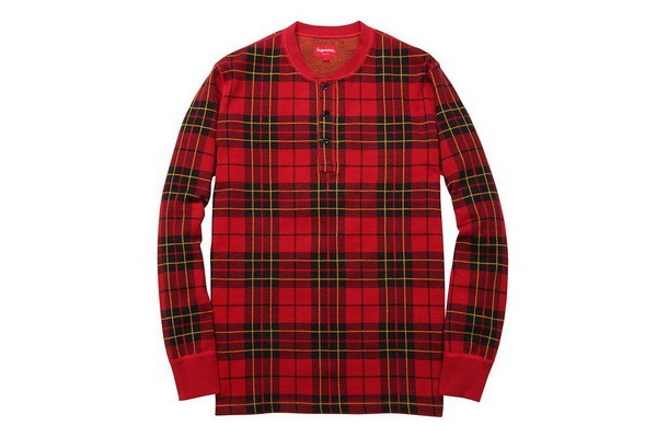 supreme-2014-fall-winter-knits-button-down-shirts-collection-11