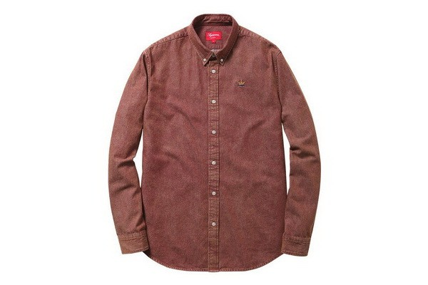 supreme-2014-fall-winter-knits-button-down-shirts-collection-19