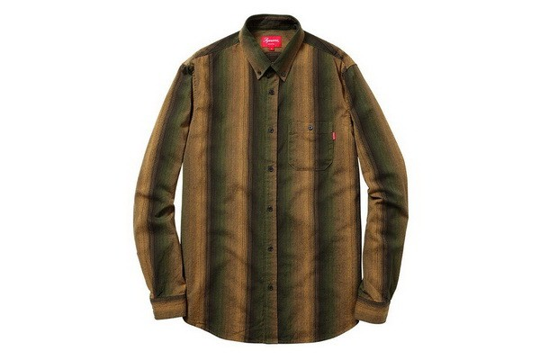 supreme-2014-fall-winter-knits-button-down-shirts-collection-22