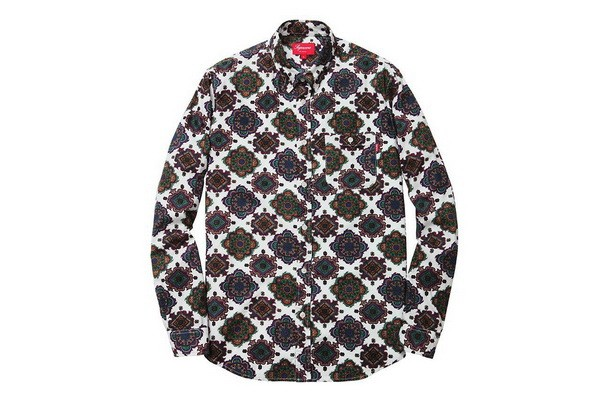 supreme-2014-fall-winter-knits-button-down-shirts-collection-24