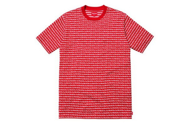 supreme-2014-fall-winter-knits-button-down-shirts-collection-33